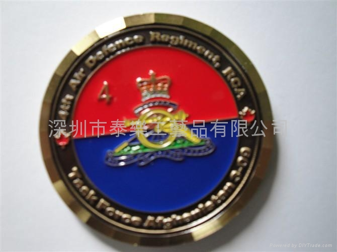 紀念幣 4