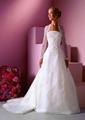 wedding gown 1