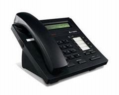 LG-北电电话交换机,LG-北电集团电话