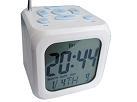 MP3 alarm clock(A001F)