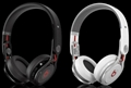 Top Quality Beats MIXR Monster headphone