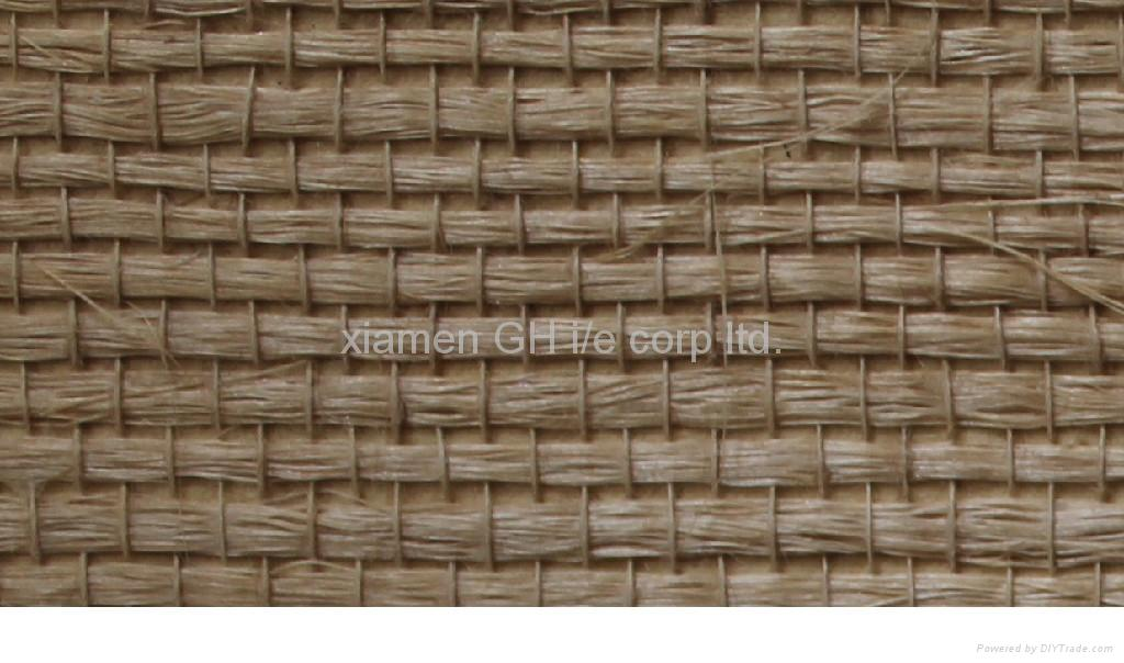 Wall Coverings Product : Wall covering product catalog china xiamen gh i e