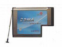 自由E800T  CDMA無線上網卡