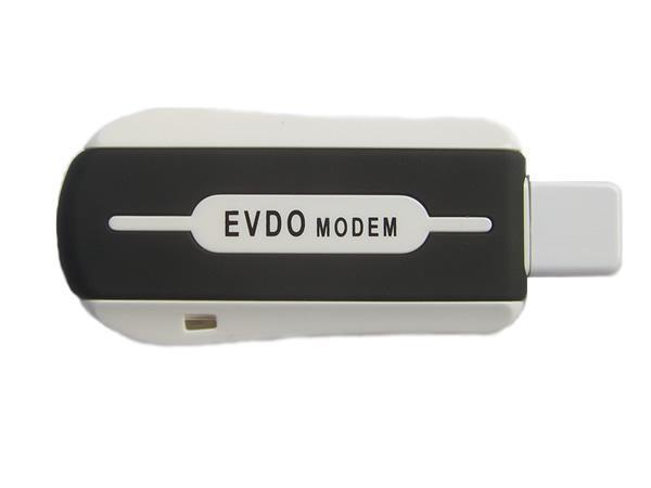 EVDO無線上網卡 1