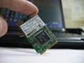 EVDO-MINI-PCI/E 1