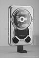 CD試聽機
