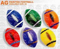bouncingball