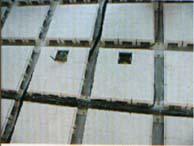 OA網絡地板