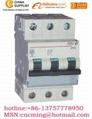 Mini Circuit Breaker (AEG)