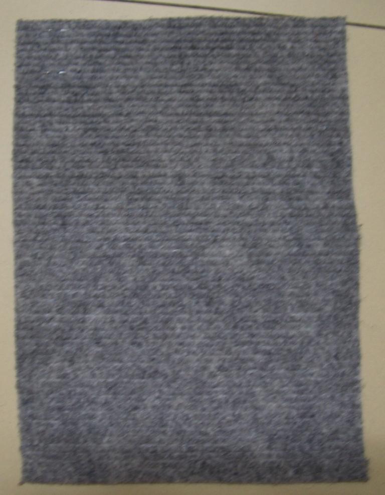 ... Needle Felt Carpet 4 ...