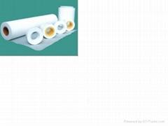 特氟龍膠帶(保護膜)