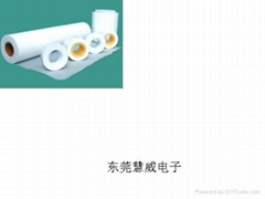TEFLON膠帶(保護膜)