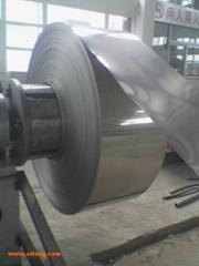 優質不鏽鋼帶材  卷材  板材