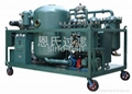 sino-nsh turbine oil recovery,oil purifier,oil purification,oil filtering 2