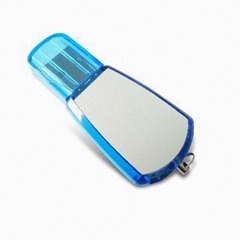 USB Flash drive,flash memory drive, USB flash disk ,Mp3 player,Mp4 player