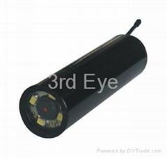 2.4GHz wireless camera,s