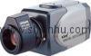 枪型摄像机系列
