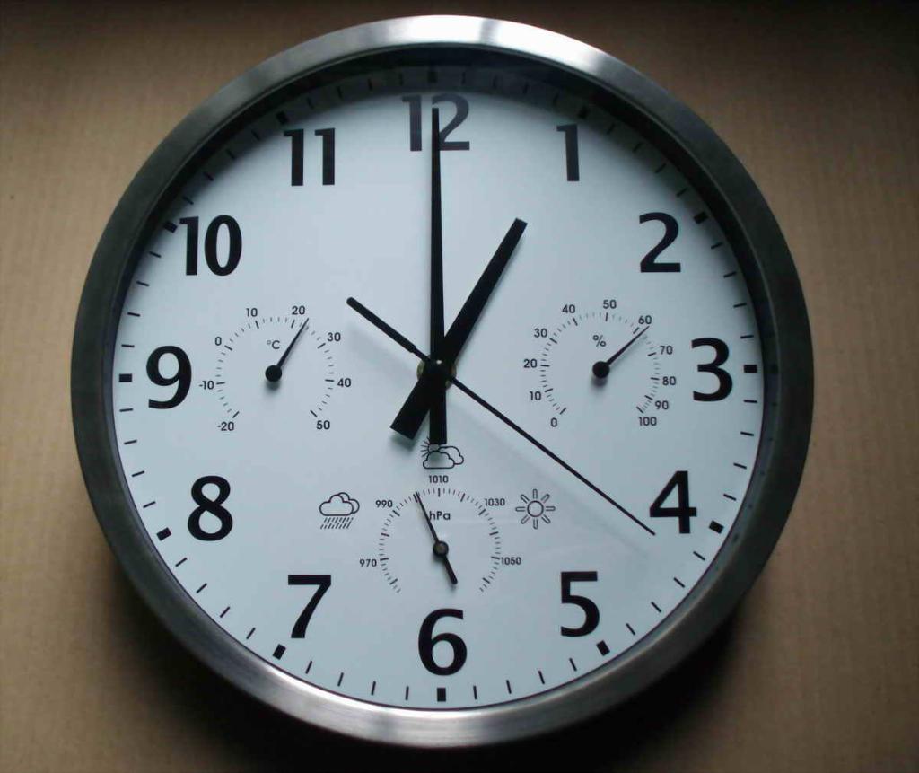 钟表图片 认识钟表图片 世界最著名钟表品牌 淘宝助理
