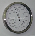3in1 weather station thermometer hygrometer and barometer 3