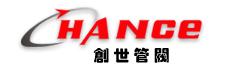 温州创世管阀设备有限公司