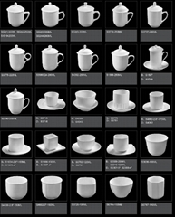 coffee cup with saucer-06
