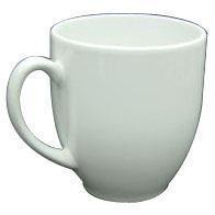 ceramic mug(CM037)