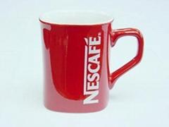 ceramic mug(PM004)