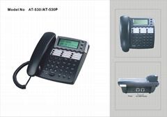 VoIP Phone/IP Phone/SIP Phone