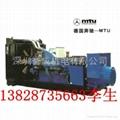 惠州柴油發電機廠家直銷