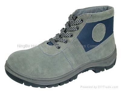 Security Safety Shoes Safety Shoes 1