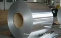 ss 430 BA Stainless Steel Coil