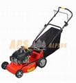 gasoline lawn mower,135cc/3.75HP