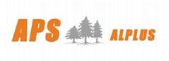 Taizhou Alplus Tools Co., Ltd