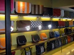 leisure bag,sporting bag,travel bag