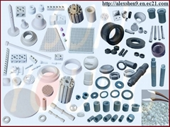 Advanced Ceramic Products