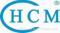 Nantong Healthcare Medical Instrument Co., Ltd.