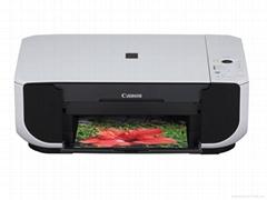 喷墨多功能一体机 打印/扫描/复印