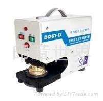 電動鋼印機/光控鋼印機/印章設備