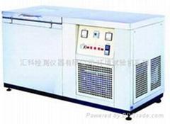 供应检测仪器-耐寒试验机