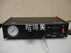 ZD-121高精密点胶机