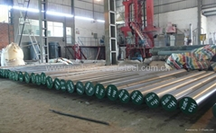 alloy steel and tool steel