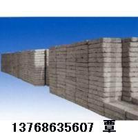 廣東水泥聚苯板