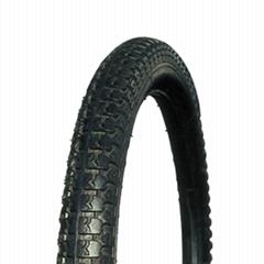 motorcycel tyre
