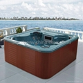 SPA   Hot tub   Out door T-3308