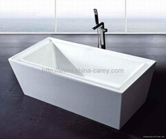 Bathtub T-013