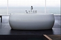 Bathtub T-015