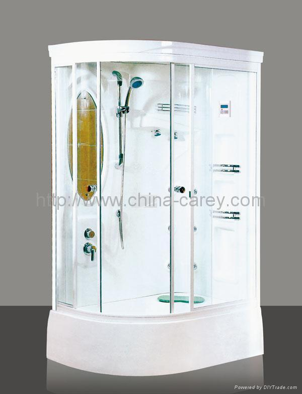 Shower room TC-507