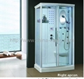Shower room TC-508