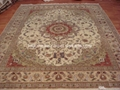 handmade Oriental+and+European+Rug+Carpets+Draperies+and+Upholstery