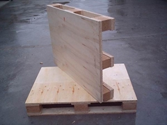 木托盤、免燻蒸托盤、纏繞膜、木包裝箱、塑鋼帶紙托盤紙品粘合劑